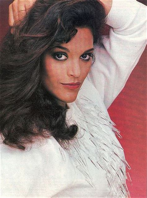jayne morville is an actor and model 1000 images about the beautiful jayne kennedy on