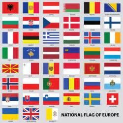 Tolar pa 237 ses y capitales de europa datos actualizados
