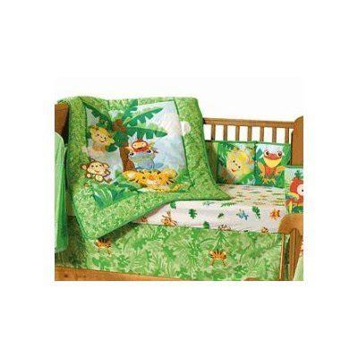 rainforest crib bedding cot bedding sets buying animals of the rainforest 4