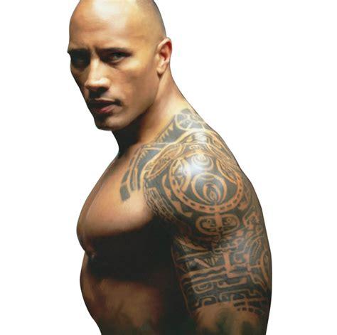 tempor 228 re tattoos gro 223 e halbe schulter arm gef 228 lschte