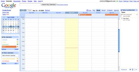 google 2016 calendar calendar template 2016