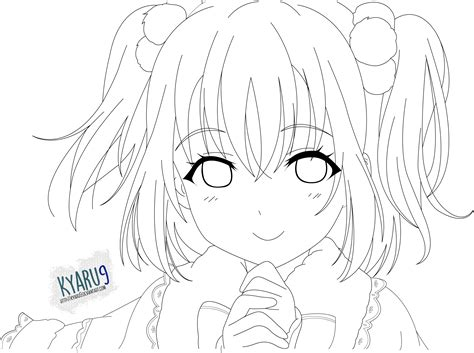 love live coloring pages live coloring 28 images i live in the city coloring