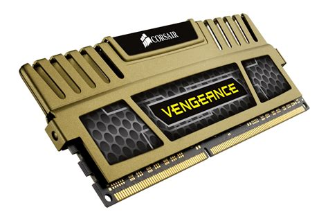 Corsair Vengeance 16gb Ddr3 2x8gb Cmz16gx3m2a1600c9 corsair 16gb 2x8gb ddr3 1600mhz cl10 lp vengeance desktop ram centre best pc hardware