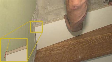 setzstufen verkleiden betontreppe verkleiden treppenverkleidung mit holz