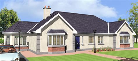 bungalow house plans ireland bungalow house plans ireland 171 floor plans