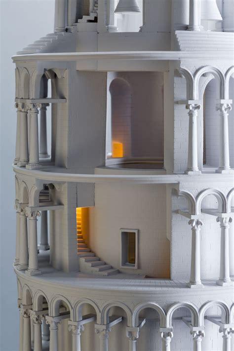 maqueta de la torre de pisa apexwallpapers com maqueta de derrumbe torre di pisa por alejandro delgado