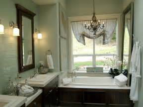 Spa Like Bathroom Ideas 26 spa inspired bathroom decorating ideas