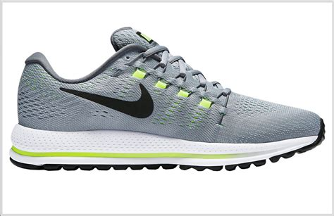 nike best best nike running shoes 2018 solereview