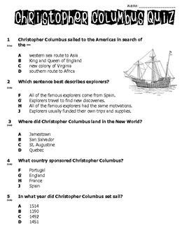 christopher columbus biography for 5th grade 178 best images about activities for columbus day on