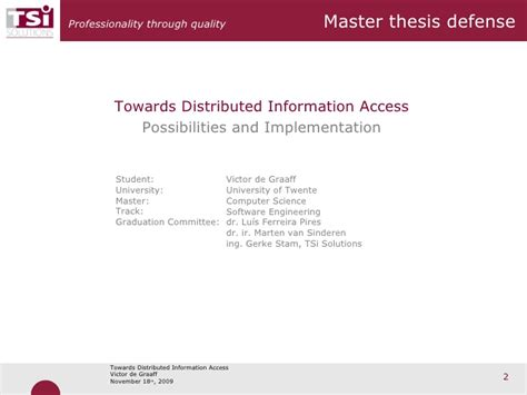 failing dissertation defense master thesis defence 28 images fail master thesis