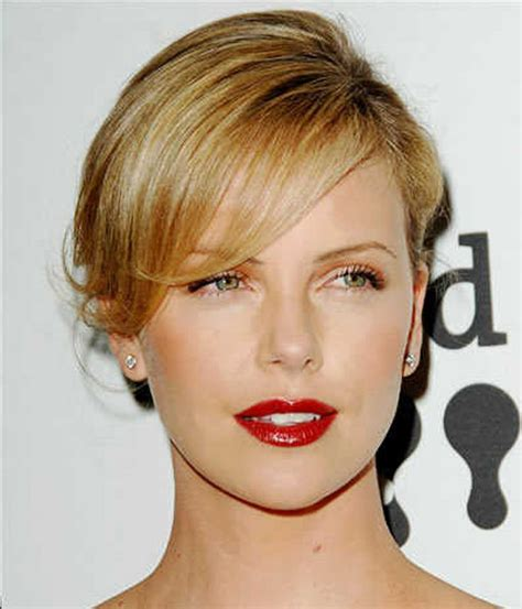 front fringe hairstyles 17 best ideas about side fringe bangs on pinterest side