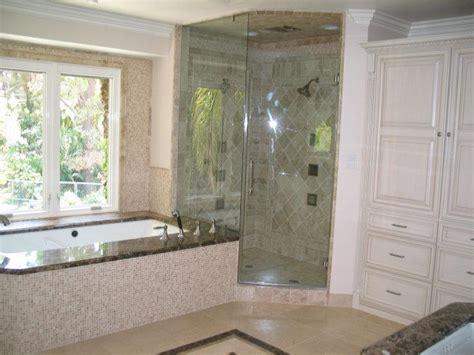 bathroom remodel in bakersfield ca