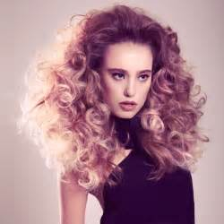 hairstyles for big with hair beautiful with thick curly hairstyles hairstyles