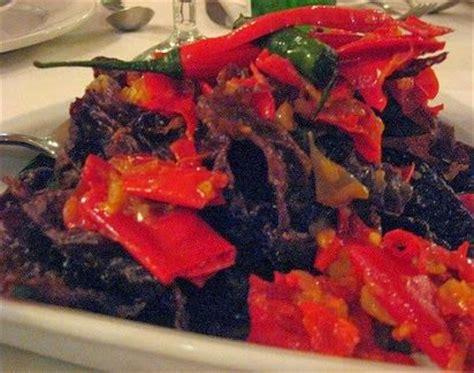 Dendeng Basah Lambok 17 best images about resep masakan makanan tradisional indonesia on nasi goreng