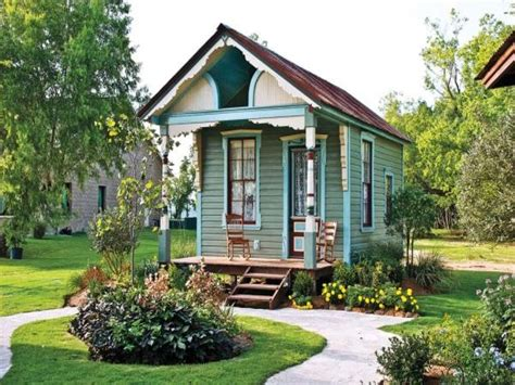 tiny victorian house tiny romantic cottage house plan tiny victorian house inside tiny houses small victorian