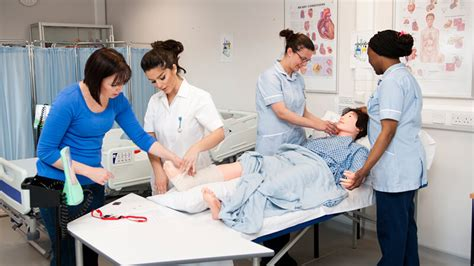 Nursing School For Adults by Nursing Social Caring Diploma Abu Dhabi Sharjah