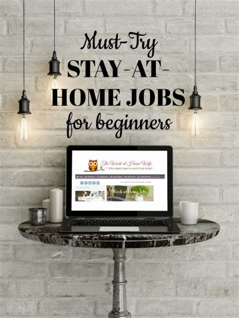 online design work from home awesome online designing jobs work home pictures