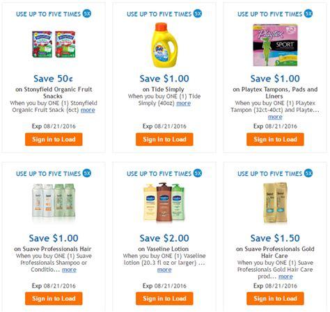 Kroger Digital Coupons For Gift Cards - kroger digital coupon app tennis warehouse coupon