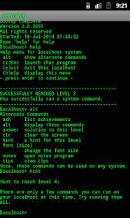 hack run zero apk hack run zero apk for blackberry android apk apps for blackberry for bb