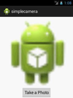 android tutorial javatpoint android camera tutorial javatpoint