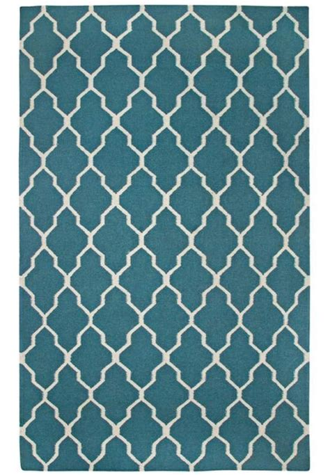 Teal Colored Rugs lamps plus announces home decor colors for fall 2012