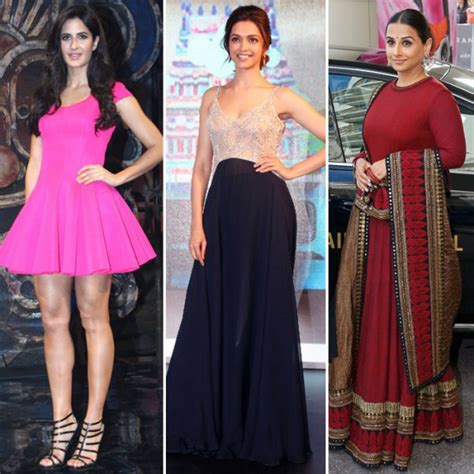 bollywood actress formal dress chic bollywood actresses ethnic fashion bollywood style