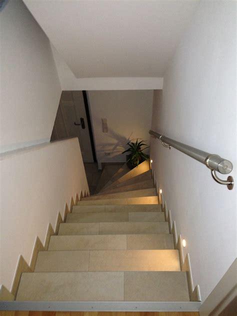 treppe fliesen anleitung treppe fliesen anleitung inspiration design familie
