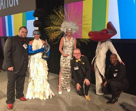 best cbt cbt wins best of show at iida ne fashion show officeinsight