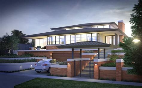 Luxury Home Builders Perth Oswald Homes Luxury Home Builder Perth