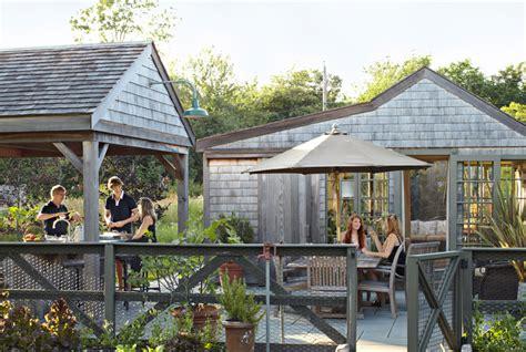 Zona Relax Outdoor Come Creare Guida Giardino
