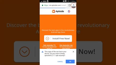 aptoide ios install how to download aptoide apk for android ios pc windows