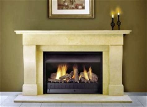 jetmaster gas fireplaces australian gas log fires melbourne
