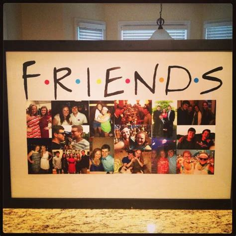 best photo gifts 25 best ideas about college gifts on pinterest college