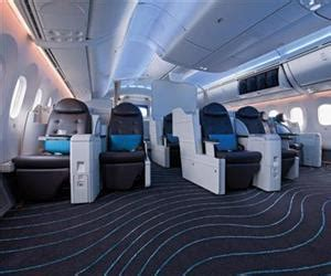Aircraft Interiors Magazine by Composites In Aircraft Interiors 2012 2022 Compositesworld