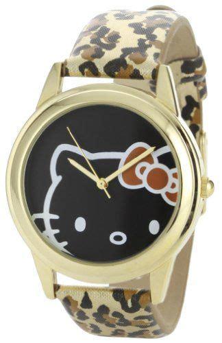 kitty watches  women bangles bracelets