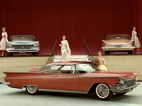1959 buick models buick 1959 show cars with models drive me anywhere in