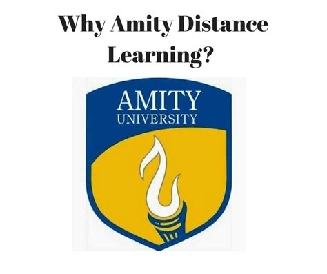 Amity Distance Learning Mba Question Papers by Amity Distance Learning Student Zone