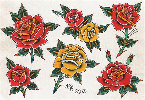traditional roses traditional flash kiyo tawara roses by kiyo tawara