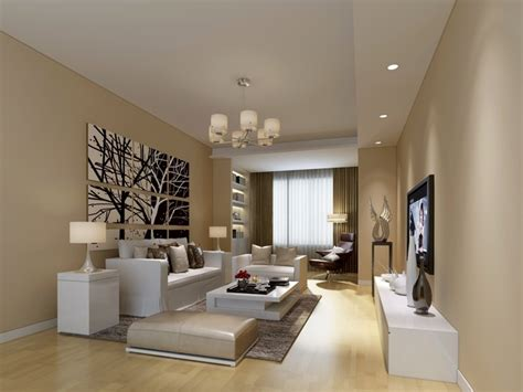 modern ideas for living rooms small living room modern ideas