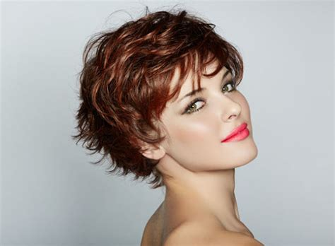 perm for pixie hairstyle cool short hairstyles for women short hairstyle perm