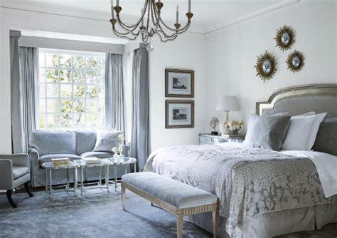 gorgeous bedrooms 8 gorgeous bedroom ideas for you to copy