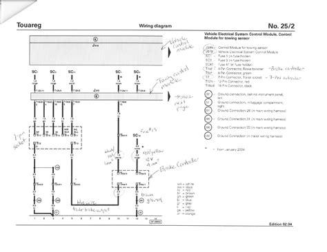 bosal towbar wiring diagram oris towbar fitting