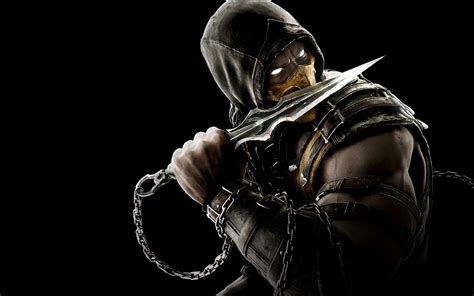 Mortal Kombat X Wallpaper Hd Android | full hd mortal kombat x wallpaper full hd pictures