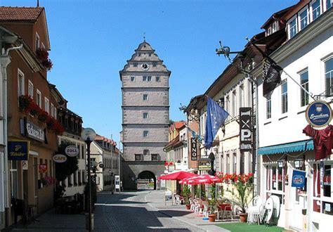wohnung mieten bad neustadt an der saale refa bayern e v bad neustadt schweinfurt