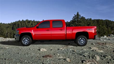 cable dahmer chevrolet independence 2014 chevrolet silverado 2500hd for sale in independence