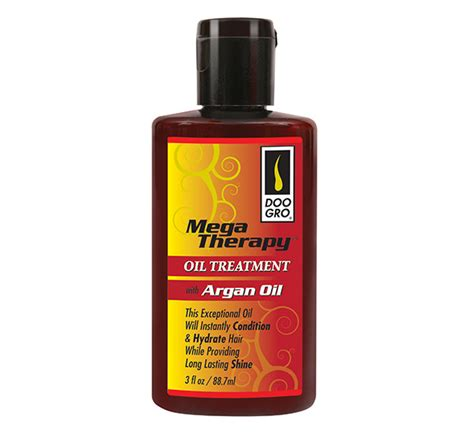 oil treatment how long to stay in the dryer doo gro 174 mega therapy oil treatment with argan oil doo