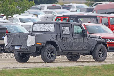 2018 jeep wrangler brute 2015 jeep brute html autos post