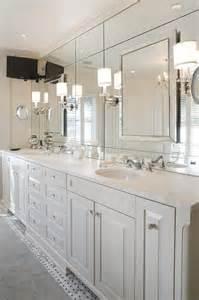 Bathroom Tv Ideas Bathroom Tv Ideas Traditional Bathroom Hyde Evans Design