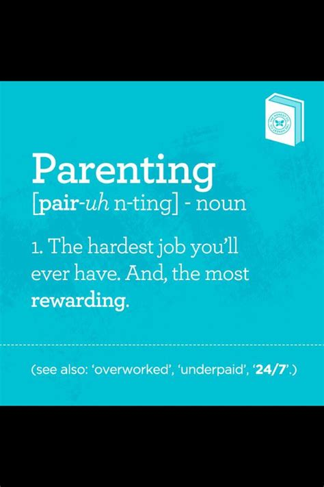 authorized biography definition parenting definition of parenting