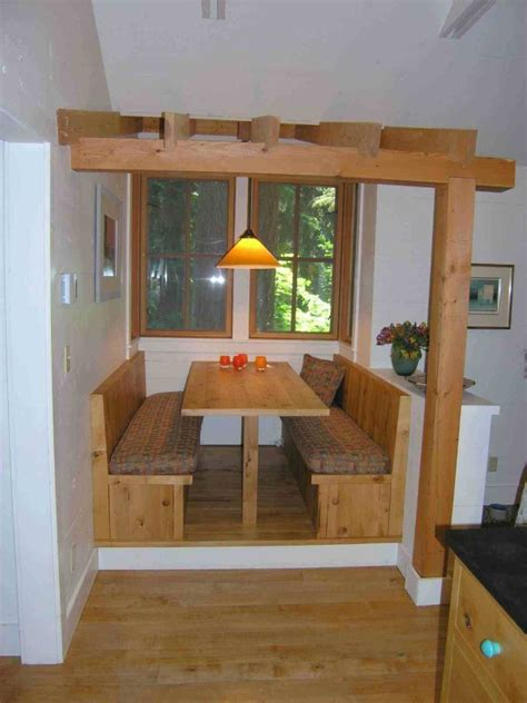 whidbey tiny house 998 sq ft small house on whidbey island